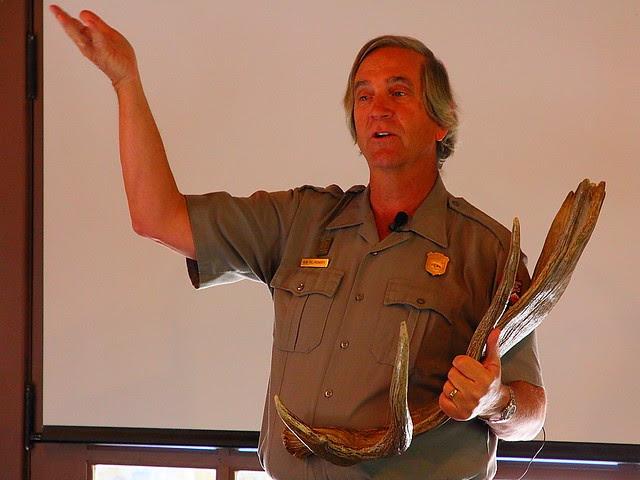 IMG_8809 Ranger Talk: Moose or Elk
