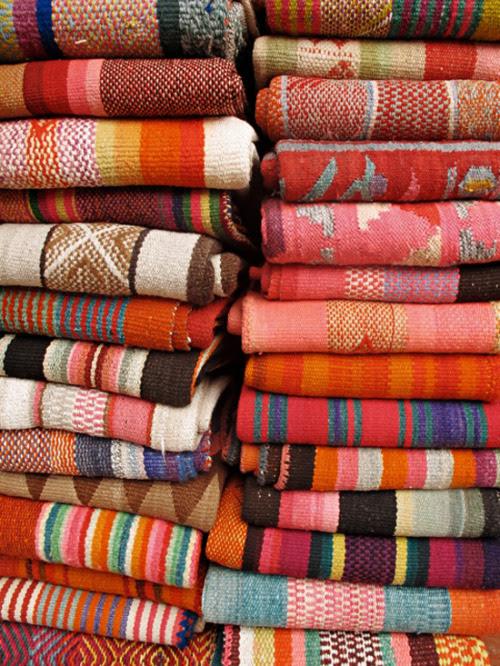 dear-ada:  (via Mission Peru — Last day   Wool And The Blog - in English)