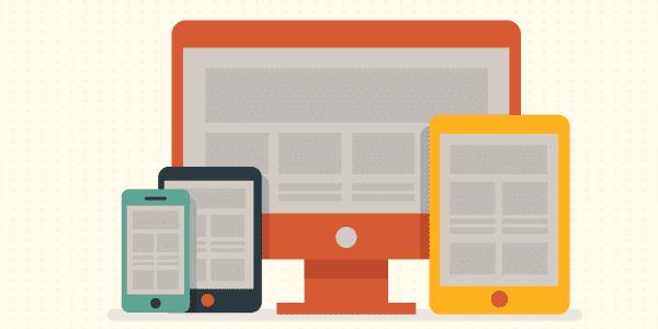 design-trends-2015-responsive