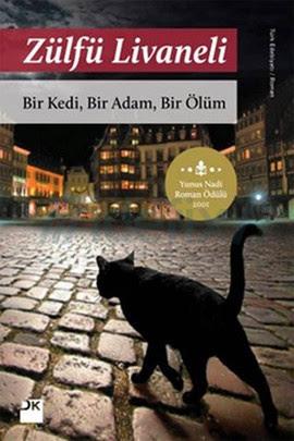 bir-kedi-bir-adam-bir-olum-zulfu-livaneli