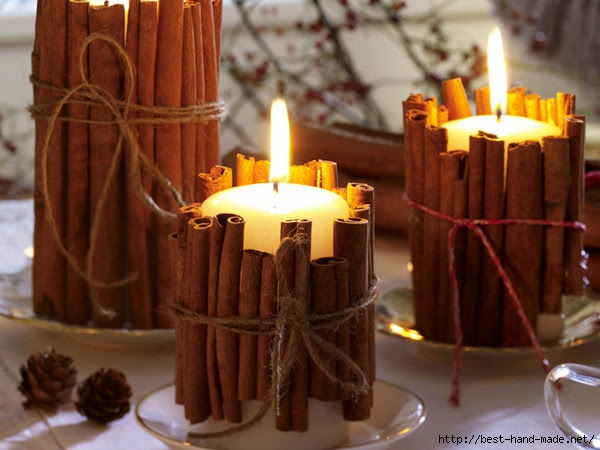 Christmas-Candle-Decoration-Ideas22 (600x450, 185Kb)