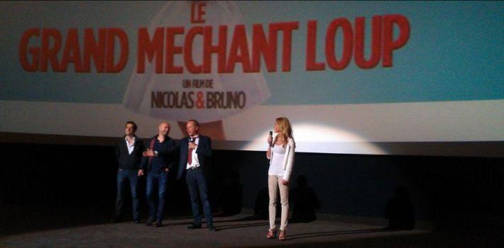 Poelvoorde-grand-mechant-loup-0