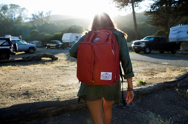 the day pack2