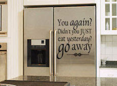 Kitchen & Dining - Trading Phrases
