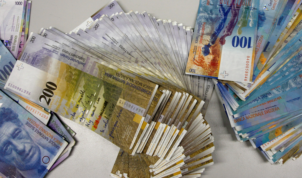 swiss_francs