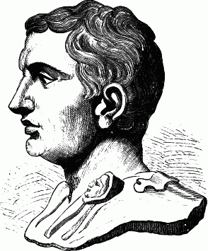Ficheiro:Young Folks' History of Rome illus244.png