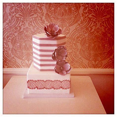 Vanilla Bake Shop   Wedding Cakes