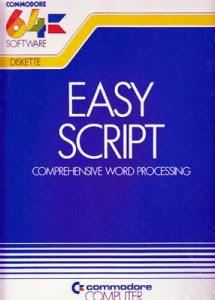 Curso4 - EasyScript