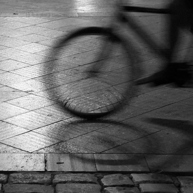 BICYCLE - CIUTADELLA