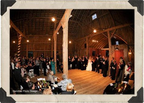 9 best Madison, WI Wedding Venue Locations images on