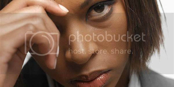 photo woman-with-hand-on-face_zps1342e8e5.jpg