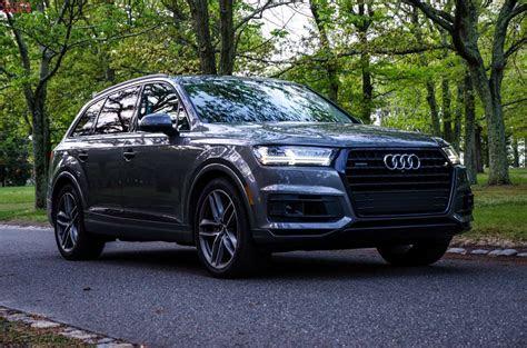 audi  car review car review