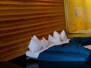 Review Hotel Lux Alpinae