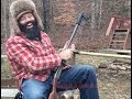This Shotgun Guitar Sounds Awesome - Video