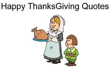 Quotes About Thanksgiving Funny 26 Quotes