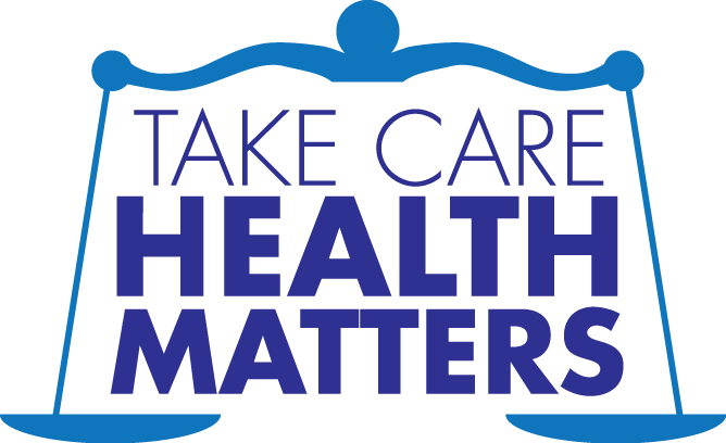 http://takecarehealthmatters.org/