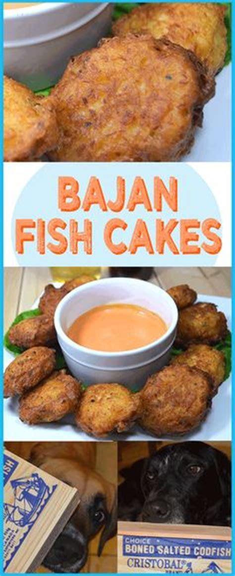 Barbados Bajan Sweet Bread   Bread recipes, Cakes and