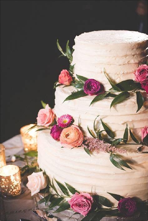 pasteles de boda    recetas en 2019