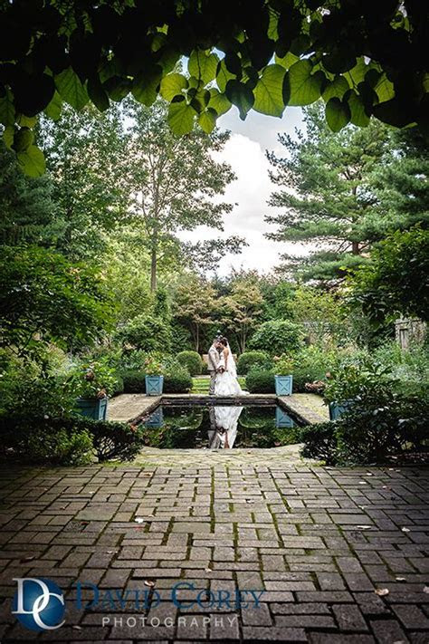 21 best Weddings at Stan Hywet Hall & Gardens images on