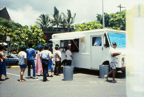IMG_00713_Food_Vendor