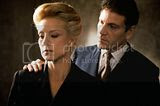 photo ange-noir-1994-04-g.jpg