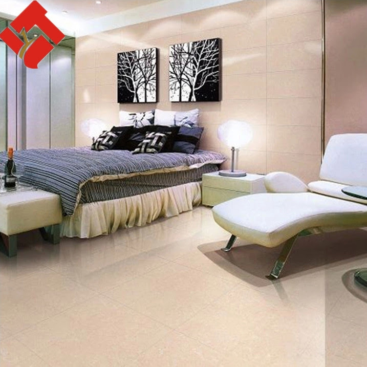 Best Selling Products Home Decor Bedroom Cheap Ceramic Tile  Buy Cheap Ceram