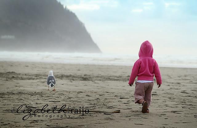 Beach12W