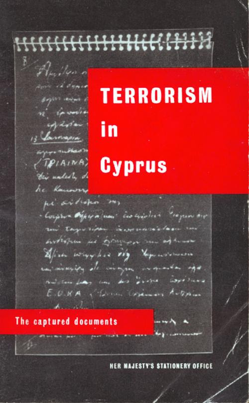 TERRORISMCYPRUS.jpg (57132 bytes)