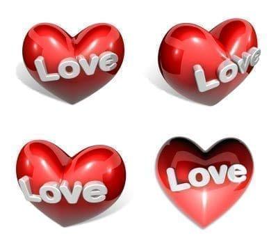 Lindas Frases De Amor Para Mi Adorada Pareja Con Imagenes 10 000