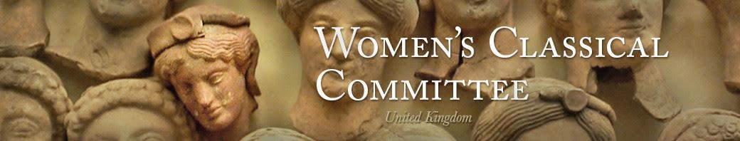 WCC-UK |
