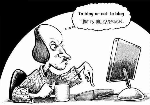 http://cursivecontent.com/wp-content/uploads/2013/11/10-dos-and-donts-for-personal-bloggers.jpg