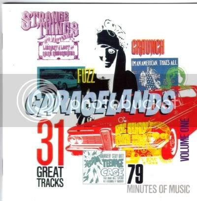 garagelands 1