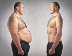 Resultado de imagem para perder peso fotos antes e depois