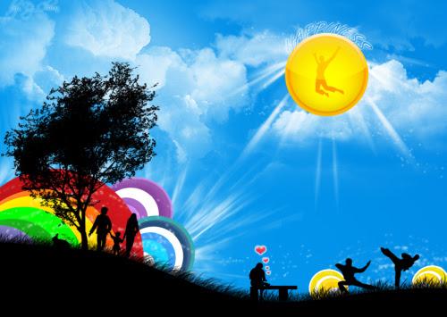 http://blogs.sch.gr/ndimitriou/files/2015/03/happiness_by_djc87.jpg