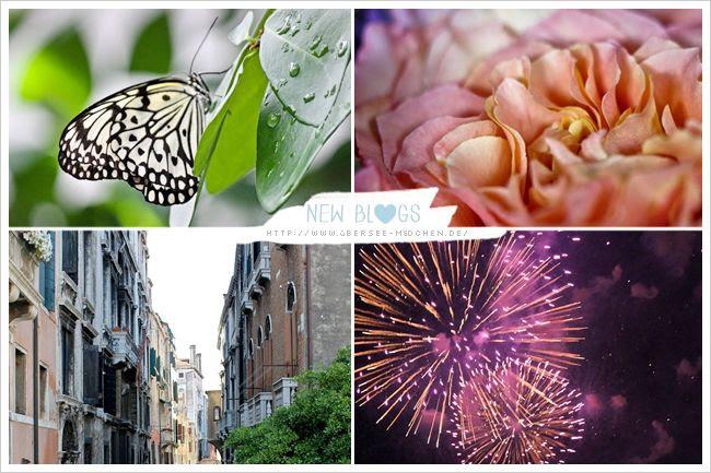 http://i402.photobucket.com/albums/pp103/Sushiina/newblogs/blog_bersee1.jpg