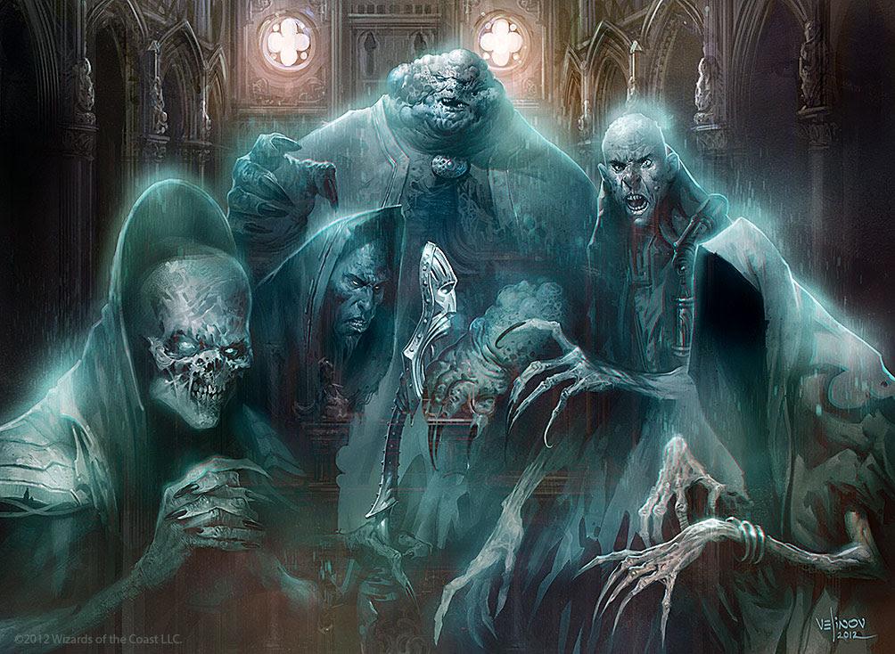 http://fc01.deviantart.net/fs71/f/2012/335/3/5/ghost_council_of_orzhova_by_velinov-d5moyq4.jpg