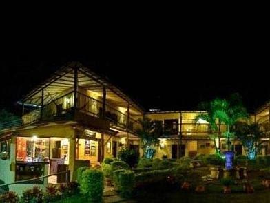 Price Hotel Campestre Camino Real