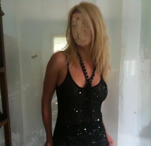 Instant sex cam