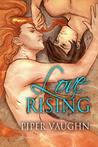 Love Rising