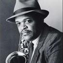 John Stubblefield (foto: website JazzTimes Magazine)