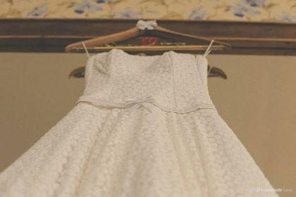 casamento-economico-sem-grana-buque-botoes-colorido (6)