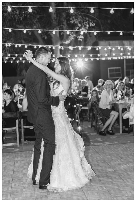 Molly & Mickey   Whispering Tree Ranch Wedding   Rachel