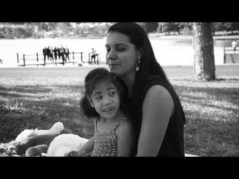 Documentário: Vestida de Mãe aborda cuidados com prematuros