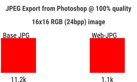 reducing jpg file size colt mcanlis medium