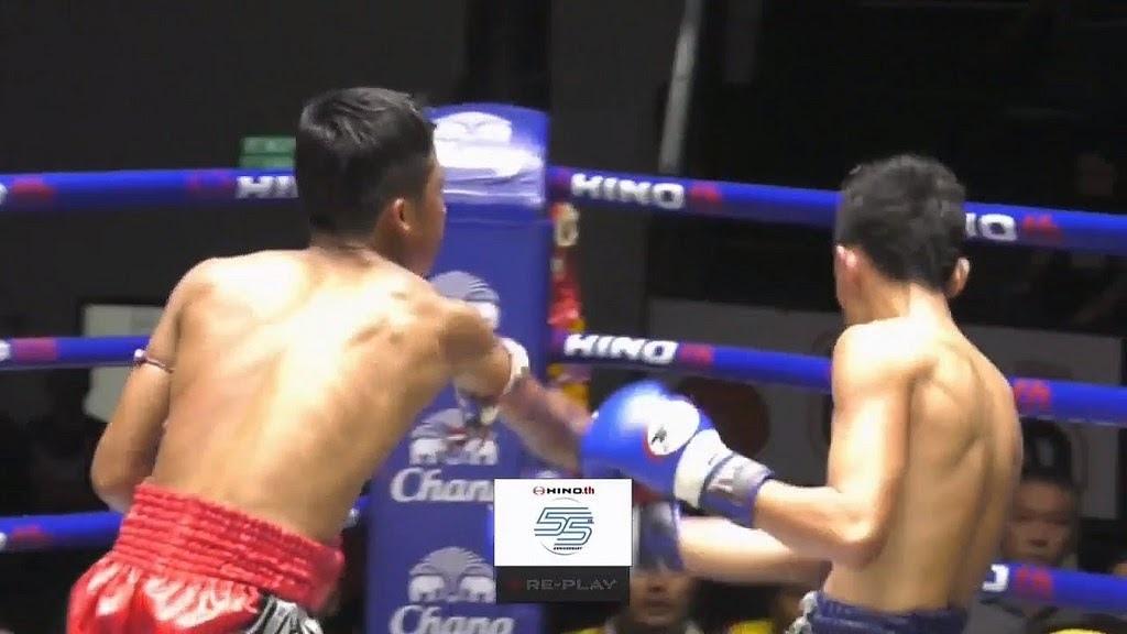 ศึกมวยไทยลุมพินี TKO ล่าสุด 1/3 22 เมษายน 2560 มวยไทยย้อนหลัง Muaythai HD 🏆 : Liked on YouTube https://goo.gl/KPPUIW