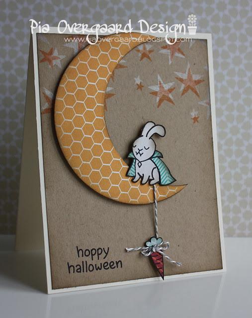 hoppy_halloween_bloghop