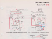 1995 Kenworth Wiring Diagram