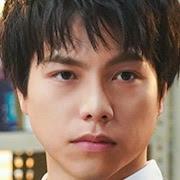 Off the Record (Japanese Drama)-Daiki Shigeoka.jpg