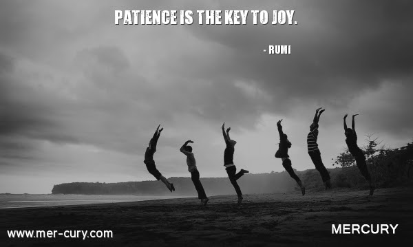 16 Powerful Rumi Quotes That May Change Your Life Forty One