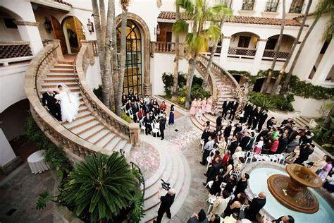 Real Weddings: Kathy   Sam 3.22.08   Beautiful wedding